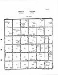 Map Image 024, Howard County 2008 - 2009